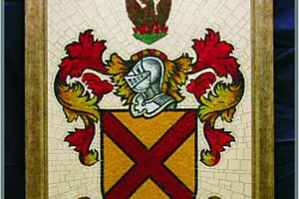 coat-of-arms-chinelliE59EB90C-B909-6337-AA9D-C1581B335734.jpg